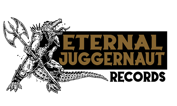 Eternal Juggernaut Records